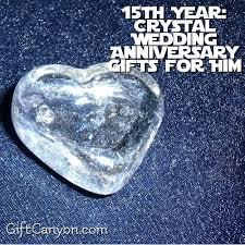 13th wedding anniversary gift ideas 13th wedding anniversary gifts for 13th wedding anniversary gift