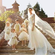 wedding dress eng sub jacquetta wheeler s wedding album see the model in
