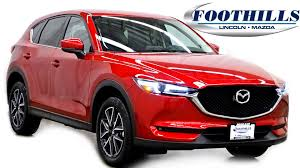 mazda mazda new 2017 mazda mazda cx 5 for sale spokane wa