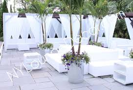 outdoor furniture rental wooden outdoor cabanas outdoor gazebos