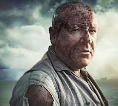 gangster film ray winstone 103 best ray winstone images on pinterest film posters movie
