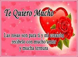imagenes de amor y la amistad para mi novio frases mas bonitas de amor y amistad palabras bonitas de amor