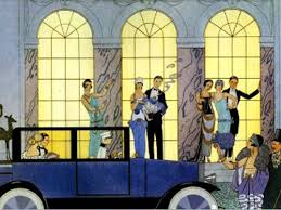 themes of wealth in the great gatsby the great gatsby wants desires symbols schoolworkhelper