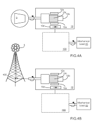 patent us20110169273 hybrid energy conversion system google