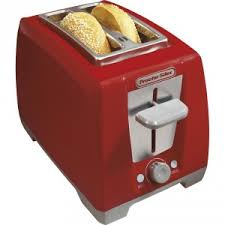 Toaster Reviews 2014 Best 2 Slice Toaster Thereviewsquad Com