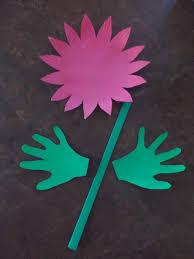 Fleurs Pour Fete Des Meres Christelle Assistante Maternelle A Naintre Fete Des Peres Et Meres