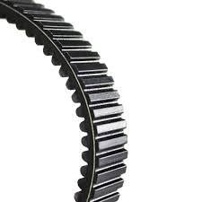 heavy duty drive belt for arctic cat kawasaki suzuki gates