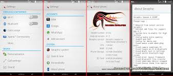 100 home design seoson mod apk anger of stick 5 android