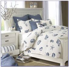 beach themed bedroom furniture bedroom home design ideas