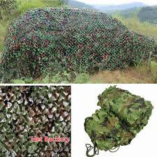 Umbrella Hunting Blinds Hunting Blind U0026 Tree Stand Accessories Ebay
