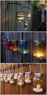 best 25 fence decorations ideas on pinterest yard lighting