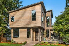 magnolia light filled contemporary u2013 geek home of the week