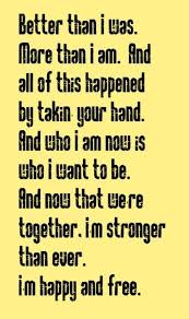wedding quotes country the 25 best song quotes ideas on pink song