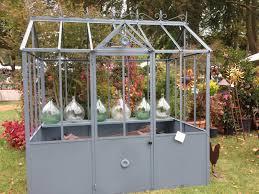 serre jardin d hiver une serre pour les semis du seeds of love jardins merveilleux