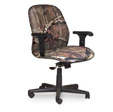 orange camo office chair camo office chair ideas u2013 home design