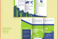 sided tri fold brochure template sided tri fold brochure template the best templates