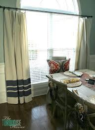 Outdoor Canvas Curtains Outdoor Canvas Curtains Painted Drop Cloth Curtains Outdoor Canvas