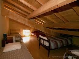 chambre à la ferme location ancienne ferme à grignan drôme ref m303