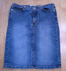 denim skirts denim skirt tutorial melly sews