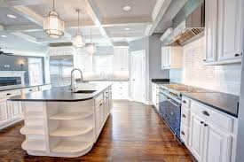 kitchens photo gallery new homes in huntsville al woodland homes
