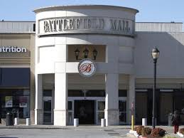battlefield mall will again open on thanksgiving here s when major