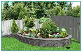 Wrought Iron Garden Decor Garden Wall Decor Wrought Iron