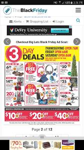 big lots black friday sale big lots fireplace reviews fireplace ideas