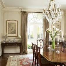 Dining Room Furniture Brands High End Dining Room Furniture Interior Design