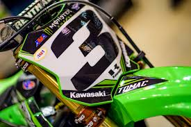 monster energy motocross helmet eli tomac extends contract with monster energy kawasaki