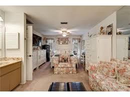 1 Bedroom Apartments St Petersburg Fl Ideas 1 Bedroom Apt For Rent Craigslist Saint Petersburg Fl