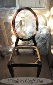 Chair Repair Straps by 25 Unique Chair Repair Ideas On Pinterest Furniture Upholstery