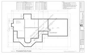 residential blueprints remarkable house plans blueprints medemco residential blueprints