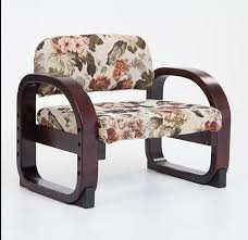 Low Armchairs Online Buy Wholesale Low Armchairs From China Low Armchairs