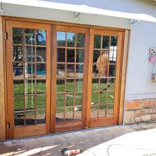 Wooden Door Designs Designer Wooden Doors U0026 Windows Home Facebook