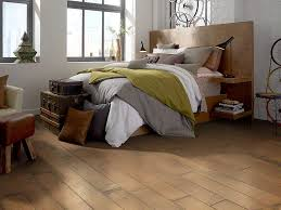 Bruce Maple Chocolate Laminate Flooring Shaw Addison Maple Cider Hardwood Flooring 9 Jpg