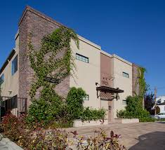Cheap Furniture Los Angeles California Broadcast Center Apartments Los Angeles Ca Photos In Separate