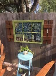 Outdoor Garden Crafts - best 25 flat marbles ideas on pinterest flat marble crafts