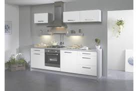 cuisine exterieure pas cher meuble cuisine exterieur cuisine clairage intrieur et extrieur des