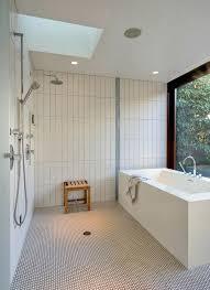Tile Floor Designs For Bathrooms Floor Bathroom Floor Designs Bathroom Contemporary