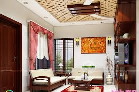 home design kerala traditional kerala traditional interiors kerala home design and living room