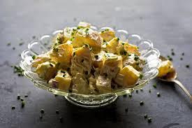 garlic aioli potato salad recipe nyt cooking