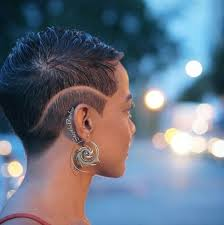 stacked haircuts for black women 5 popular short stacked haircuts for black women cruckers