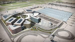 Heathrow Terminal 3 Information Desk Heathrow Terminal 3 Celebrates 55 Years In Operation Your Heathrow