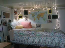 fsu dorm rooms home design awesome beautiful and fsu dorm rooms