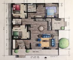 My Floor Plans Interior Design Floor Plans Pdf Diy Interior Design Floor Plans