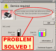 reset ip2700 windows 7 canon ip2700 waste ink pad reset key printer drivers