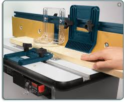 bosch router table accessories bosch cabinet style router table ra1171 power router accessories