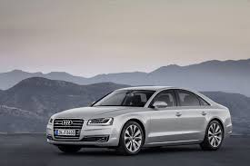 2015 audi a8 msrp 2015 audi a8 information and photos zombiedrive