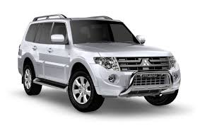 mitsubishi pajero 2012 workshop manual mitsubishi pajero manual