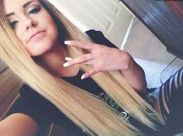 long hair on 66 year old fc josephine nicole and courtney dickerson i go by birdy hemmings
